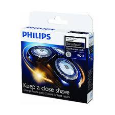 <b>PHILIPS RQ11/50</b> ab CHF 48.90 bei Toppreise.ch