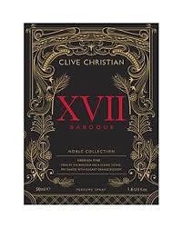 <b>Clive Christian</b> Designer Perfumes & Fragrances for Women ...