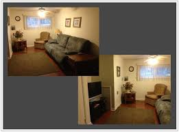 how to arrange furniture in small living room arranging furniture small living
