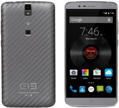 Elephone P8000 Octa Core 4G Phone - Grey price, review and buy ...