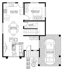 Townhouse Design    Pinoy ePlans   Modern house designs    Townhouse Design    Pinoy ePlans   Modern house designs  small house design and more    Things to Wear   Pinterest   Small House Design  Small Houses