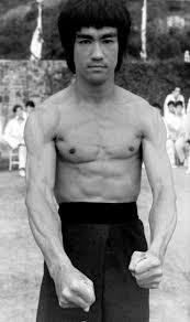 1000 images about bruce lee on pinterest bruce lee enter the dragon and ufc bruce paul passion lighting