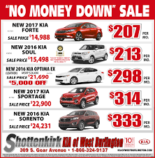 west burlington lincoln jeep kia chrysler dodge jeep ford vans crossovers suvs and trucks or search our inventory to see what is on our lot get new car pricing and view our pre owned ford lincoln kia