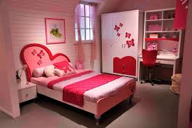 bedroom large size bedroom set sets for cool colors graffiti and paint ideas bedrooms bedroom large size cool