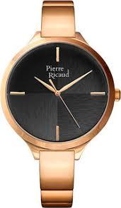 Кварцевые <b>часы</b> элегантные – купить в интернет-магазине | Snik ...