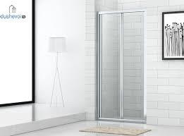 <b>Душевая дверь Cezares Eco</b>-O-BS-90-C-Cr, цена 22870 руб в ...