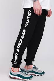 Спортивные брюки мужские зимние, купить в интернет-магазине ...