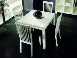 cream compact extending dining table: in stock amp ready to go  off casabella prima replay extending dining