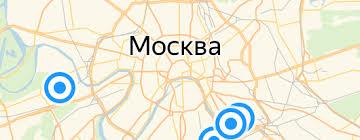 «Красивый комплект штор» — Шторы — купить на Яндекс.Маркете
