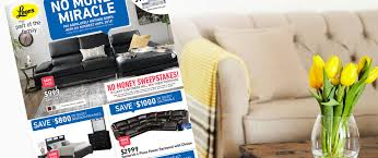 leons furniture bedroom sets http wwwleonsca: no money miracle leonsmuskoka no money miracle leonsmuskoka no money miracle leonsmuskoka