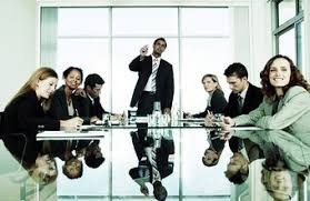consulting analysts work with fellow consultants and corporate clients hr consultant job description