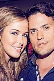 Rocco Stark hat sich von seiner <b>Freundin Nicole</b> getrennt! - trennung-rocco-stark