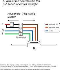 4 wire fan switch diagram 4 image wiring diagram bahama ceiling fan wiring diagram bahama image on 4 wire fan switch diagram