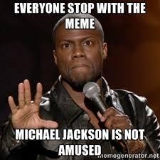michael-jackson-memes-66.jpg via Relatably.com