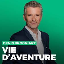 VIE D'AVENTURE
