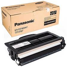 Купить <b>KX</b>-<b>FAT403A7</b> Тонер-<b>картридж Panasonic</b> KX-FAT403A ...