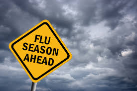 Image result for flu jab