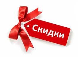 Купить <b>HiWatch DS</b>-<b>I200</b>(<b>B</b>) (4 mm) <b>IP</b>-<b>камера</b> в Новосибирске и с ...
