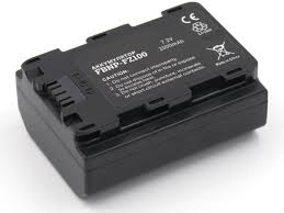 <b>Аккумулятор Fujimi FBPS-BLS5H 1281</b> всегда держите её в ...