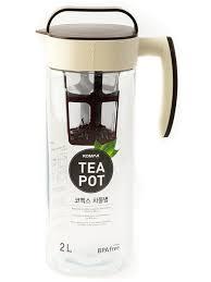 <b>Чайник заварочный</b> Komax 5769112 в интернет-магазине ...