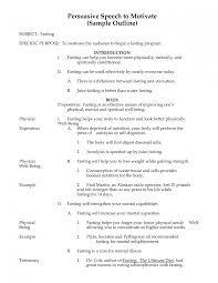 academic help argumentative essay technology resume ideas         best photos of persuasive speech outline form persuasive speech example persuasive essay conclusion paragraph structure for