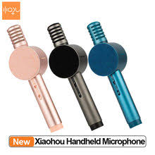 Best value <b>Karaoke Xiaomi</b> – Great deals on <b>Karaoke Xiaomi</b> from ...