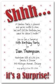 surprise birthday invitation templates com ideas about surprise birthday invitations on printable surprise birthday party invitation templates