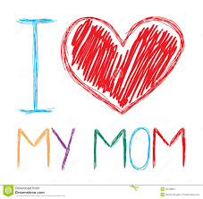 essays about mothers love descriptive essay about mother evolutionwriters com