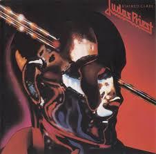 <b>Stained</b> Class by <b>Judas Priest</b> (Album, Heavy Metal): Reviews ...