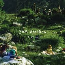 <b>Sam Amidon</b>: <b>Lily-O</b> Album Review | Pitchfork