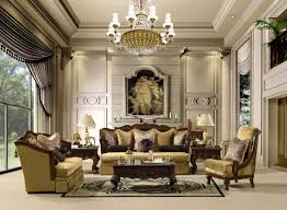 scheme living room decoration gorgeous binations schemes traditional classic furniture styles luxury living r