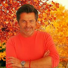 <b>Thomas Anders</b> Fan Club Russia - Home | Facebook