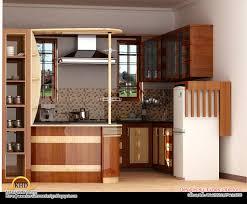 modest interior designing ideas for home awesome ideas amazing bedroom interior design home awesome