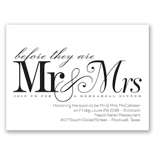 rehearsal dinner invitations wording samples rehearsal dinner easily personalized and shipped in a snap send special rehearsal dinner invitations to family and