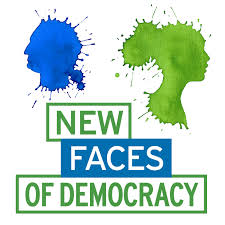 New Faces of Democracy