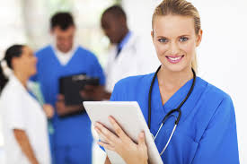 the 4 most popular job boards for nurses job boards