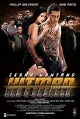 Hitman – Full Movie – Cesar Montano