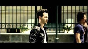 Edward Maya ft. Vika Jigulina - <b>This Is My</b> Life - YouTube
