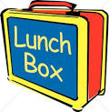 Image result for lunchbox