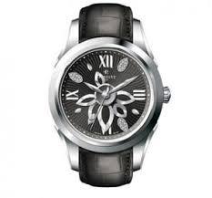 Купить <b>часы Perrelet</b> в Краснодаре