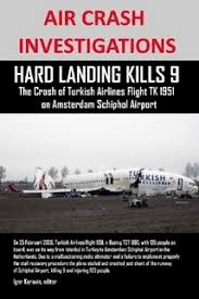 「Turkish Airlines Flight 1951」の画像検索結果