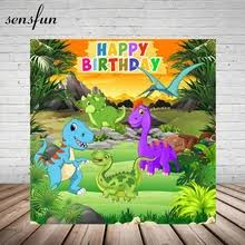 Buy backdrop <b>dinosaur</b> and get free shipping on AliExpress