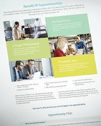 branding website design step ahead lets talk website design