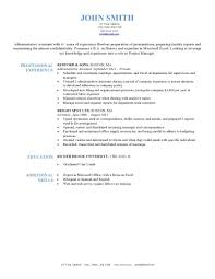 saving resume as text only professional resume cover letter sample saving resume as text only advanced resume concepts electronic resumes expert preferred resume templates resume genius