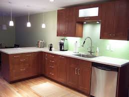 question about over sink under cabinet lighting and finishing ikea under cabinet lighting kitchen best undercounter lighting