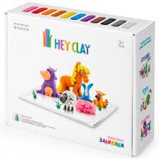 <b>HEY CLAY</b> Залипаки - официальный сайт эксклюзивного ...