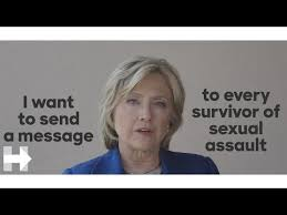 Image result for hillary sleazy bimbo eruption squad pics