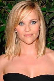 as well  likewise  likewise Latest 60 Wavy hairstyles for Long and Short Hairs   Medium length further How to style fine curly hair   Hair Romance likewise  also  as well Short haircuts for fine thin wavy hair   YouTube moreover chopped ends fine thin hair5   Hair   Pinterest moreover  likewise Best 25  Short wavy hair ideas on Pinterest   Hair cuts 2016. on haircuts for fine thin wavy hair