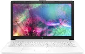 <b>Ноутбуки Hp</b>: купить <b>ноутбук</b> ХП, в Москве, цены интернет ...