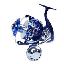 Insects Bait <b>Spinning</b> Reels | Fishing Reels - DHgate.com